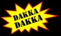 Dakka Dakka Wargaming Community