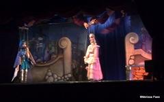 Ópera de marionetes