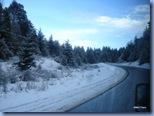 A caminho do Cerro