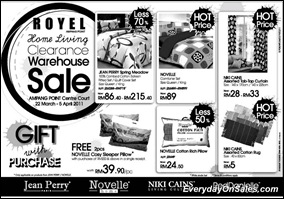 Royel-home-living-sales-2011-EverydayOnSales-Warehouse-Sale-Promotion-Deal-Discount