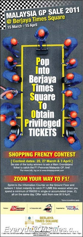 2011-Berjaya-Times-Square-Grand-Prix-Sale-EverydayOnSales-Warehouse-Sale-Promotion-Deal-Discount