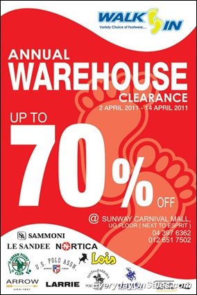 Walk-In-Annual-Warehouse-Clearance-Sales-2011.jpg-EverydayOnSales-Warehouse-Sale-Promotion-Deal-Discount