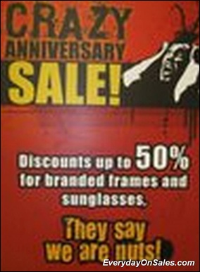 ProEyes-Crazy-Anniversary-Sale-2011-EverydayOnSales-Warehouse-Sale-Promotion-Deal-Discount