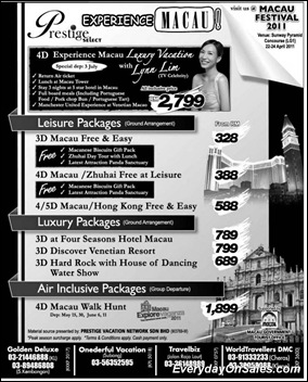 macau-festival-Travel-2011-EverydayOnSales-Warehouse-Sale-Promotion-Deal-Discount