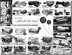 santorini-labour-sale-2011 copy-EverydayOnSales-Warehouse-Sale-Promotion-Deal-Discount