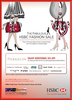 Fabulous-HSBC-Fashion-Sale-2011