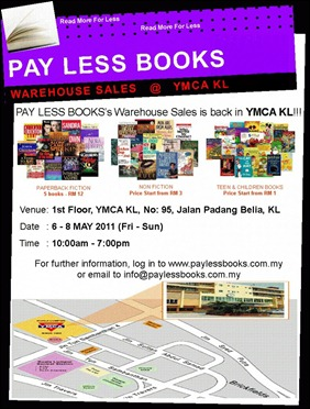 Pay-Less-Books-Warehouse-Sales-2011