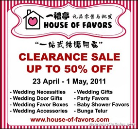House-of-Flavors-2011-EverydayOnSales-Warehouse-Sale-Promotion-Deal-Discount