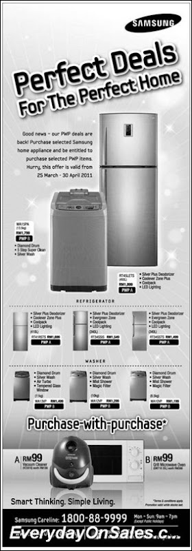 samsung-prefect-deals-for-the-perfect-home-2011-EverydayOnSales-Warehouse-Sale-Promotion-Deal-Discount