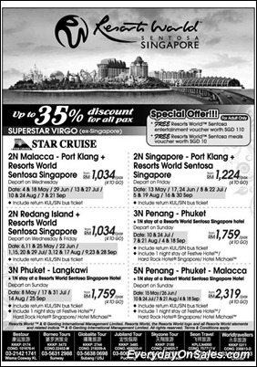 resort-world-sentosa-star-cruise-promotio-2011-EverydayOnSales-Warehouse-Sale-Promotion-Deal-Discount