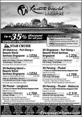 resort-world-sentosa-star-cruise-promotio-2011-EverydayOnSales-Warehouse-Sale-Promotion-Deal-Discount