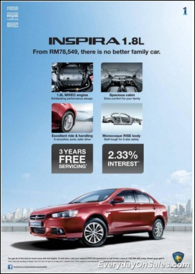 proton-inspira-Promotion-2011-EverydayOnSales-Warehouse-Sale-Promotion-Deal-Discount