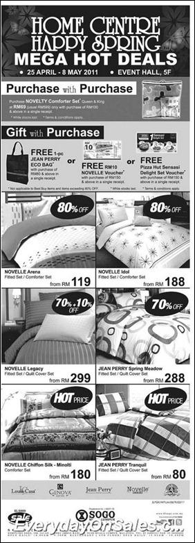 Kl-sogo-home-center-mega-sale-2011-EverydayOnSales-Warehouse-Sale-Promotion-Deal-Discount