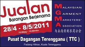 2011-Branded-Sale-MGMA-Terengganu