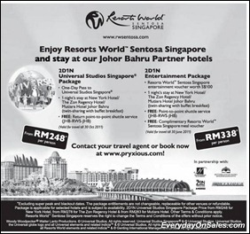 resort-world-singapore-Johor-2011-EverydayOnSales-Warehouse-Sale-Promotion-Deal-Discount