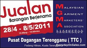 2011-Branded-Sale-MGMA-Terengganu-EverydayOnSales-Warehouse-Sale-Promotion-Deal-Discount