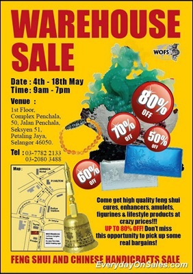 World-of-Feng-Shui-Warehouse-Sale-2011-EverydayOnSales-Warehouse-Sale-Promotion-Deal-Discount