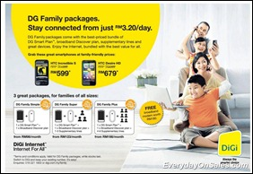 digi-family-2011-EverydayOnSales-Warehouse-Sale-Promotion-Deal-Discount