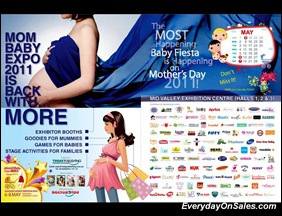 Mom-Baby-Expo-2011-EverydayOnSales-Warehouse-Sale-Promotion-Deal-Discount