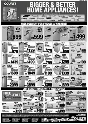 courts-bigger-and-better-home-appliances-2011-EverydayOnSales-Warehouse-Sale-Promotion-Deal-Discount