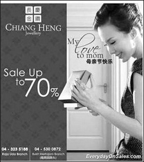 chiang-heng-mother-day-promotion-2011-EverydayOnSales-Warehouse-Sale-Promotion-Deal-Discount