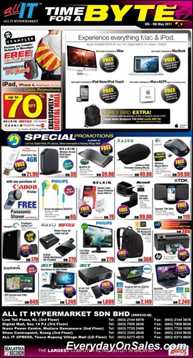 All-IT-Hypermarket-Sale-2011-EverydayOnSales-Warehouse-Sale-Promotion-Deal-Discount