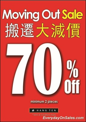 Hang-Ten-Moving-Out-Sales-2011-EverydayOnSales-Warehouse-Sale-Promotion-Deal-Discount