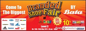 Bata-Branded-Shoe-Fair-2011-EverydayOnSales-Warehouse-Sale-Promotion-Deal-Discount