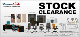VersaLink-Stock-Clearance-2011-EverydayOnSales-Warehouse-Sale-Promotion-Deal-Discount