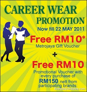MJ-Career-Wear-Promotion-2011-EverydayOnSales-Warehouse-Sale-Promotion-Deal-Discount