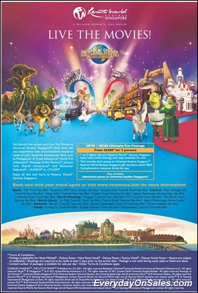 resort-world-sentosa-singapore-live-2011-EverydayOnSales-Warehouse-Sale-Promotion-Deal-Discount