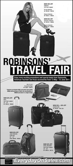 Robinsons-Travel-Fair-2011-c-EverydayOnSales-Warehouse-Sale-Promotion-Deal-Discount
