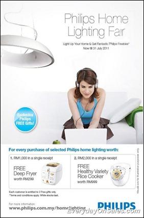 Phliips-Lighting-Fair-2011-a-EverydayOnSales-Warehouse-Sale-Promotion-Deal-Discount