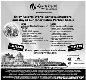 resort-world-singapore-2011-EverydayOnSales-Warehouse-Sale-Promotion-Deal-Discount