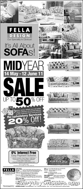 fella-design-sofa-sale-2011-EverydayOnSales-Warehouse-Sale-Promotion-Deal-Discount