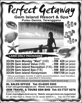 gem-island-resort-2011-EverydayOnSales-Warehouse-Sale-Promotion-Deal-Discount
