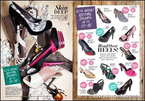 Parkson-Ma-About-Shoes-2-2011-EverydayOnSales-Warehouse-Sale-Promotion-Deal-Discount