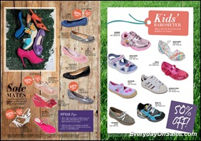 Parkson-Ma-About-Shoes-3-2011-EverydayOnSales-Warehouse-Sale-Promotion-Deal-Discount