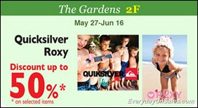 Isetan-The-Gardens-Quicksilver-Roxy-sales-2011-EverydayOnSales-Warehouse-Sale-Promotion-Deal-Discount