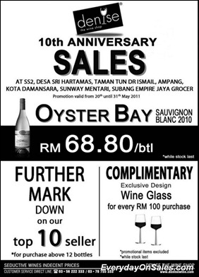 Denise-Wine-Sales-2011-EverydayOnSales-Warehouse-Sale-Promotion-Deal-Discount