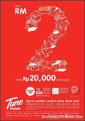 Tune-Hotel-Sale-2011-EverydayOnSales-Warehouse-Sale-Promotion-Deal-Discount