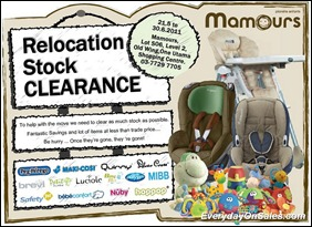 Mamours-Relocation-Stock-Clearance-2011-EverydayOnSales-Warehouse-Sale-Promotion-Deal-Discount