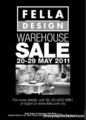 Fella-Design-Warehouse-Sale-2011-EverydayOnSales-Warehouse-Sale-Promotion-Deal-Discount