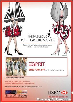 HSBC-Esprit-Fashion-Sale-2011-EverydayOnSales-Warehouse-Sale-Promotion-Deal-Discount