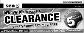 SENQ-Renovations-Display-Set-Clearance-2011-EverydayOnSales-Warehouse-Sale-Promotion-Deal-Discount