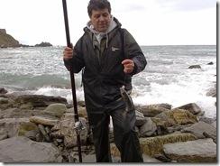 Pesca 13-3-2011 001
