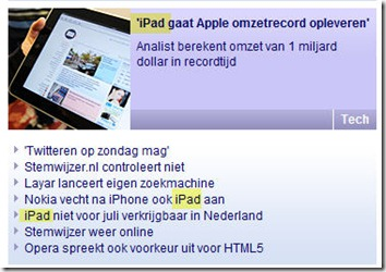 AppleMarketing1