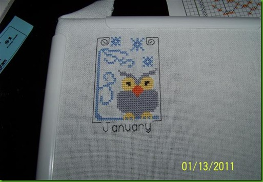 CrossStitch 028 (Small)