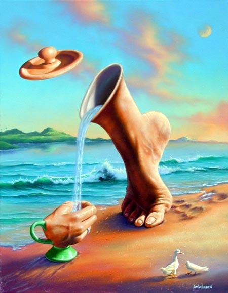 C2090651 - paintings.............