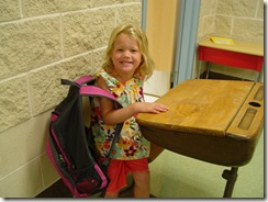 1st Day of School 001